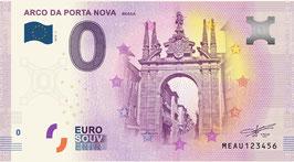 MEAU 2020-1 ARCO DA PORTA NOVA - BRAGA