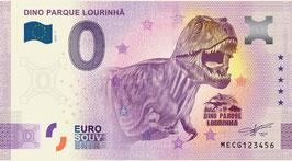 MECG 2020-1 DINO PARQUE LOURINHA