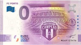 MEAP 2020-5 FC PORTO CAMPEAO