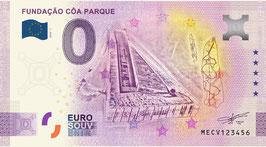 MECV 2020-1 FUNDACAO CÔA PARQUE