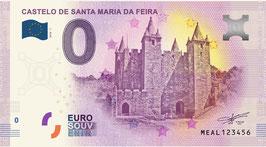 MEAL 2018-1 CASTELO DE SANTA MARIA DA FEIRA