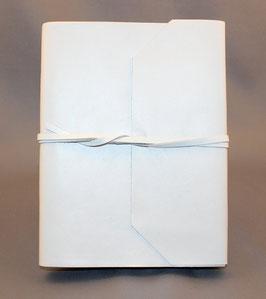 Notizbuch, Tagebuch, Kladde, klein, verschiedene Farben, 0040a-d