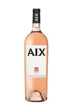 AIX | Rosé 2019 | 0,75 L