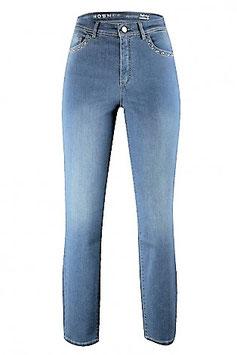 Rosner Audrey_017 51959/341 Tummy Tuck Jeans Blauw