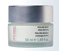 Peeling Masque