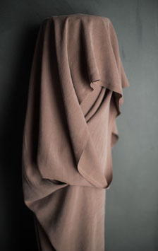 NEW!!! Tencel Rose Dust