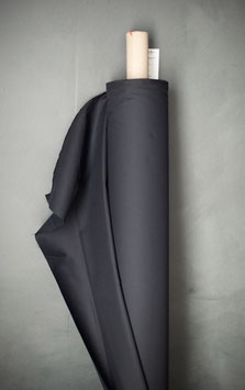 Barrier Lining black für Oilskin