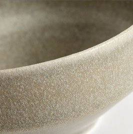 Muubs Dip bowl ceto sand