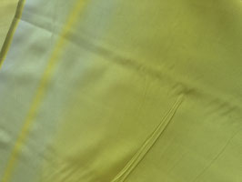 Lotte Martens Supia Silk  lemon  (Limited Edition)