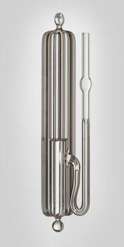 Design Goethebarometer
