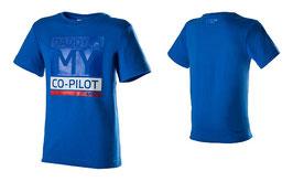 RS T-Shirt für Jungen