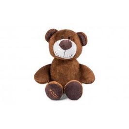 """Teddybär """"Kodi"""" 40 cm"""