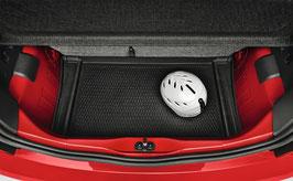 Kofferraumwanne ohne variablen Ladeboden Citigo