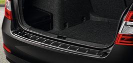 Heckschutzleiste Octavia III Limousine