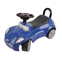 Hyundai Junior Flitzer