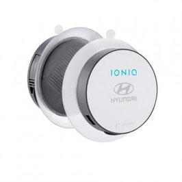 IONIQ Solarladegerät