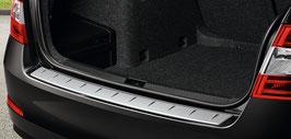 Heckschutzleiste Octavia III Facelift