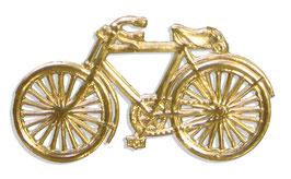 Fahrräder 6er Set
