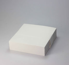 Zettelbox Nachfüllpack