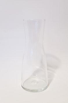 Vase: White Wine