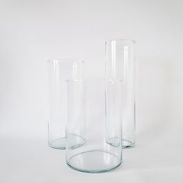 Vasen 3er Set