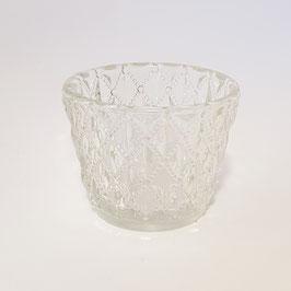 Teelicht Kristall