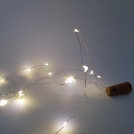 Flaschenlicht LED