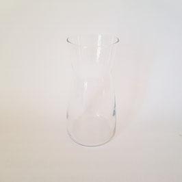 Vase: Red Wine