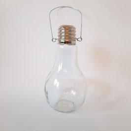 Deko Glühbirne
