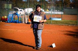 SA 06.04.2019: Rally Obedience - Halbtagesworkshop für Anfänger und Fortgeschrittene in HALLEIN