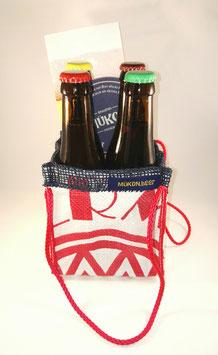 Männer-handtasche