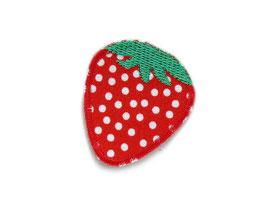 Erdbeer Patch