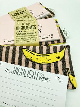 Highlight Alles Banane!
