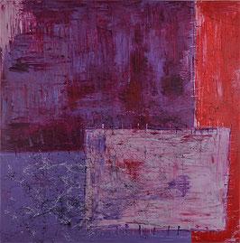 Pink Variation Nr. 1