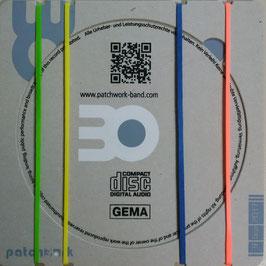 """CD """"SO ODER SO"""""""