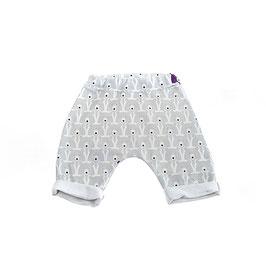 """Shorts """"Eisbär"""" 5-6 Jahre"""