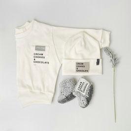 STATEMENT | Shirt | NATUR