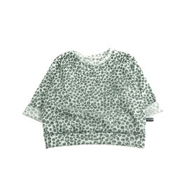 Sweater |  Leo Look.......
