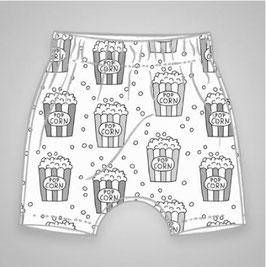 """Harem Shorts """" Konfigurator """""""