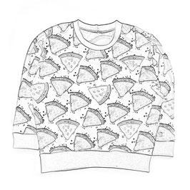 "Sweater""  Konfigurator ."""