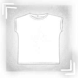 "T-Shirt "" Konfigurator """