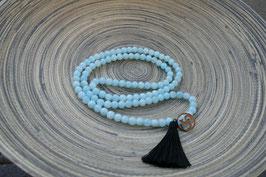 Jade - Light Turquoise - OM