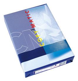 Kopierpapier Copymatic FSC, 80 g/m2
