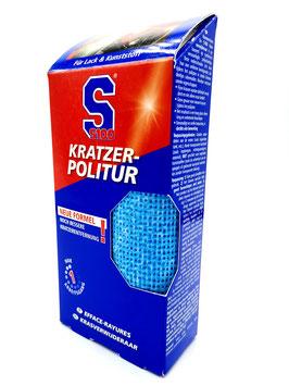 S100 Kratzer-Politur
