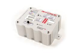 Redtronic EM500 Digital Amplifier V3.0