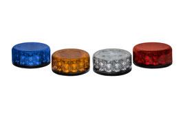 BAQ2 LED Rundumkennleuchte