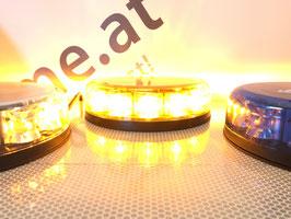 BAQ - LED Rundumkennleuchte