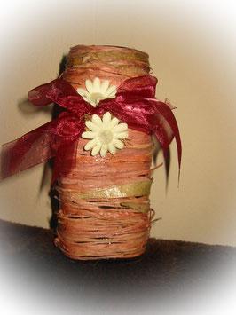 """Vase """"Gänseblümchen"""""""