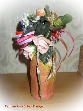 Vase (Blumendeko)