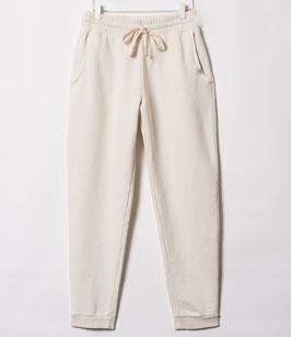 MERZ B.SCHWANEN | GOOD BASICS Women's Sweatpants